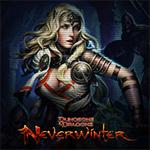 neverwinter-v2-150px