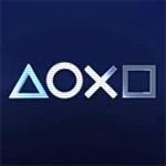 Sony анонсировала PlayStation 4 и ряд эксклюзивных игр