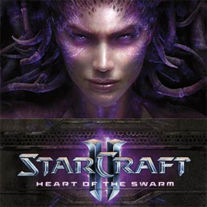starcraft-2-heart-of-the-swarm-300px