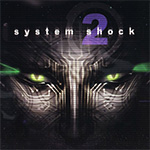 system-shock-2-150px