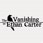 the-vanishing-of-ethan-carter-logo-150px