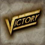 victory-game-petroglyph-150px