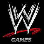 wwe-games-150px