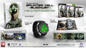 Splinter-Cell-blacklist-special-edition-3