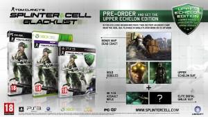 Splinter-Cell-blacklist-special-edition-4