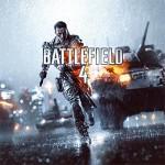 Этой осенью в Battlefield 4 добавят карту, созданную при участии фанатского сообщества