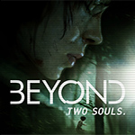Видео к выходу Beyond: Two Souls на PlayStation 4