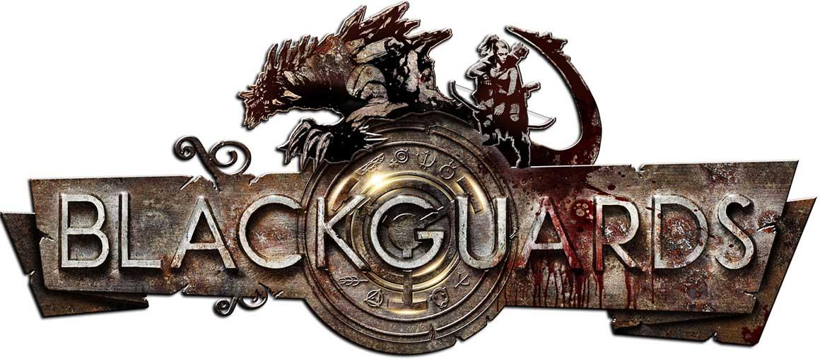 blackguards-header