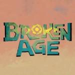 Видео к выходу второго акта адвенчуры Broken Age