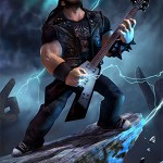 brutal-legend-mini