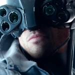 CD Projekt RED раскрыла свои планы до 2016 года