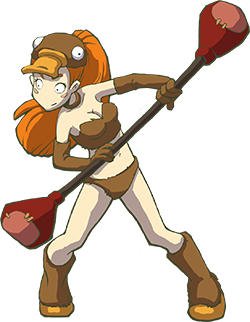 deponia-goal-fight