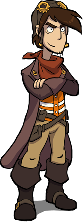 deponia-rufus-cool
