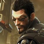 На Wii U выйдет расширенное издание Deus Ex: Human Revolution