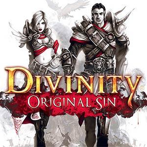 divinity-original-sin-300px