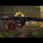 Видео #2 из Dragon's Prophet