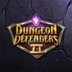 Авторы Dungeon Defenders 2 выпустили видео к выходу игры в «ранний доступ»
