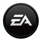 electronic-arts-logo-300px