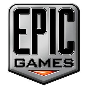 epic-games-logo-300px