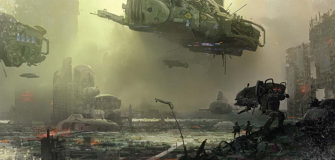 hawken-city-panorama
