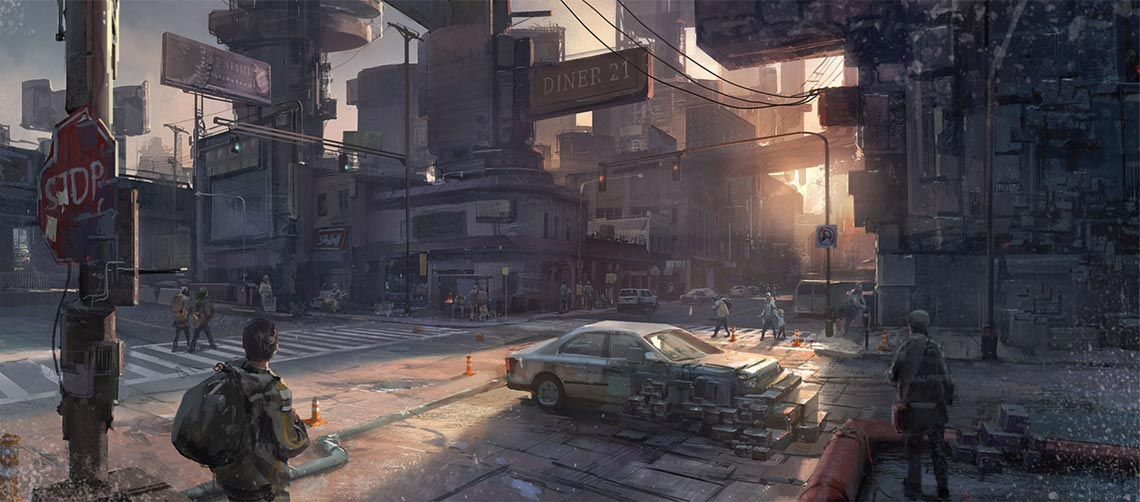 hawken-nanites-in-the-city