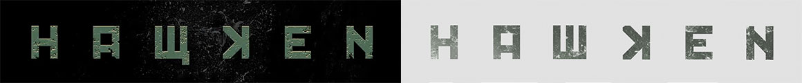hawken-old-and-new-logos