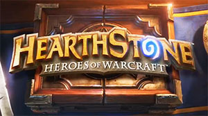 hearthstone-heroes-of-warcraft-300px