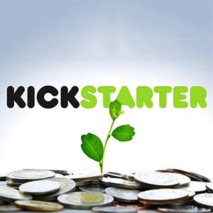 kickstarter-300px