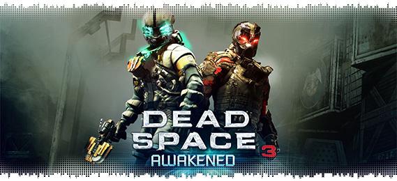 logo-dead-space-3-awakened-review