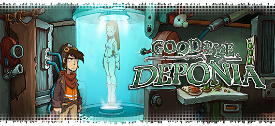 logo-goodbye-deponia-interview