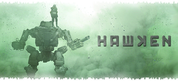 logo-hawken-interview