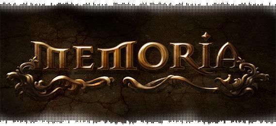 logo-memoria-preview