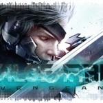 Рецензия на Metal Gear Rising: Revengeance