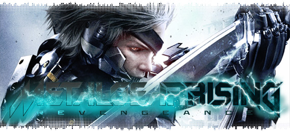 logo-metal-gear-rising-revengeance-review