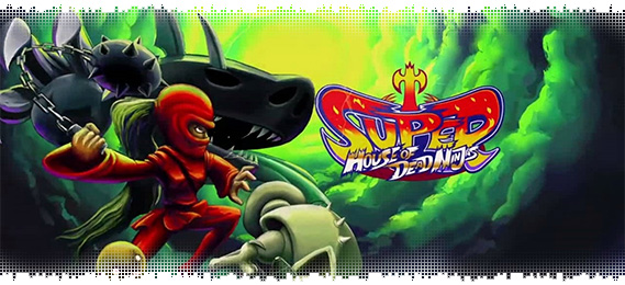 logo-super-house-of-dead-ninjas-review