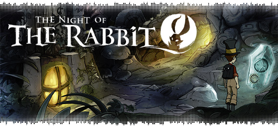 logo-the-night-of-the-rabbit-review