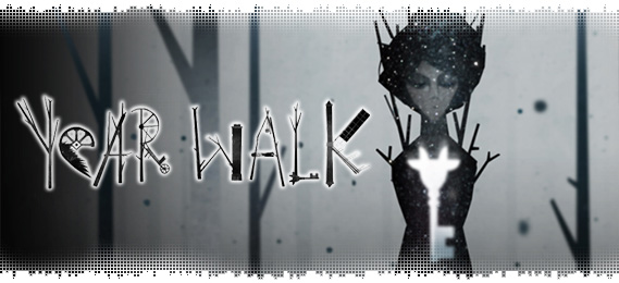 logo-year-walk-review