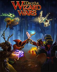 magicka-wizard-wars-240x300