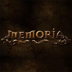 memoria-300px