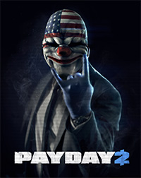 payday-2-200px