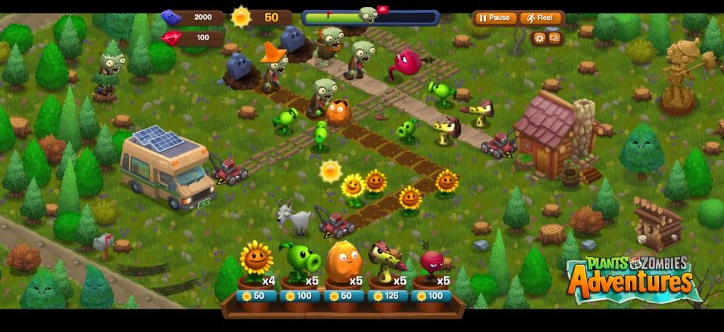 plants-vs-zombies-2-screenshot