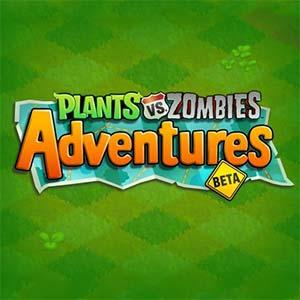 plants-vs-zombies-adventures-beta-300px