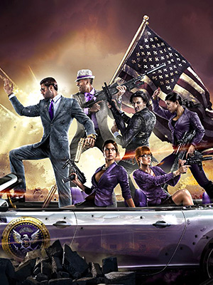 saints-row-4-announce-mini