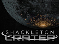 shackleton-crater-200x150