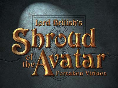 shroud-of-the-avatar-400x300