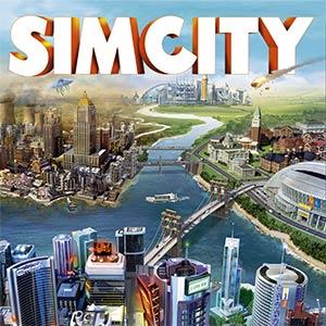 simcity-2013-300px