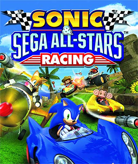 sonic-and-sega-all-stars-racing-cover
