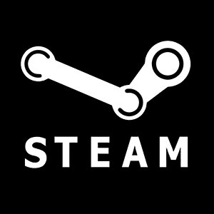 steam-on-black-300px.jpg
