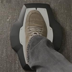 stinky-footboard-300px