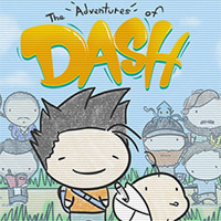 the-adventures-of-dash-200px